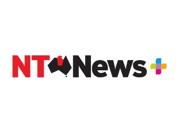 NT News Logo
