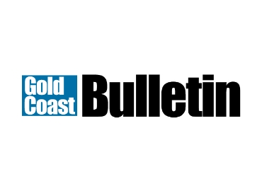 gc Bulletin Logo