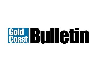 gc Bulletin Logo